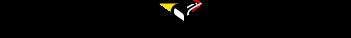 clo_logo_2_351px
