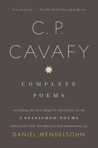 cover_cavafy_pb