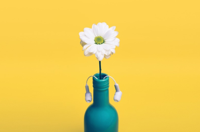 flower-and-earbuds.jpg