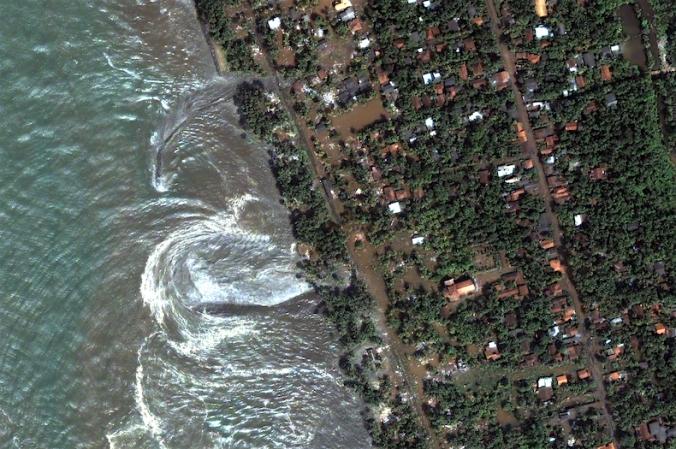 srilanka_tsunami.jpg