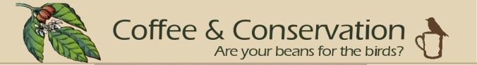CoffeeConsvtn.jpg