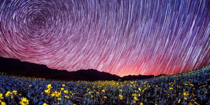 Death-Valley-2-Skyglow-Desktop-Wallpapers-e1492808806156.jpg
