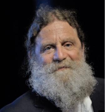 Sapolsky.jpg