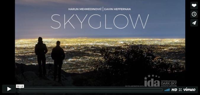 Skyglow.jpg