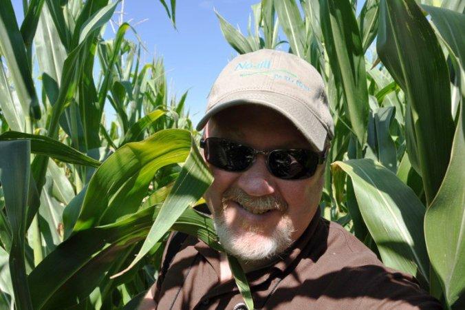 corn-shot_custom-954dc74482bc59c82397d81f4660d015b059809a-s1400-c85