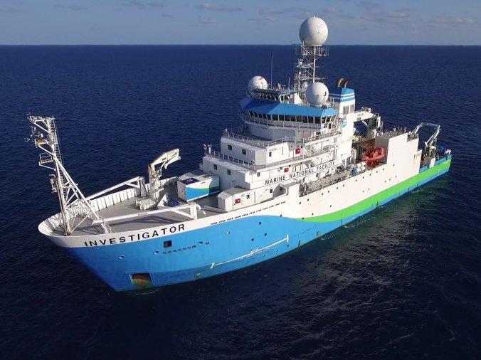 csiro-blue-water-research-vessel-investigator_image-csiro-marine-national-facility-84122ca6688b9466b61bb23f977447c7262cdf3d-s1300-c85.jpg