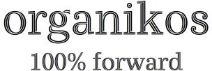 organikos 100% (png)