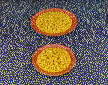 Two-Plates-of-Corn-418x330