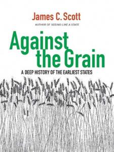 book-scott-grain