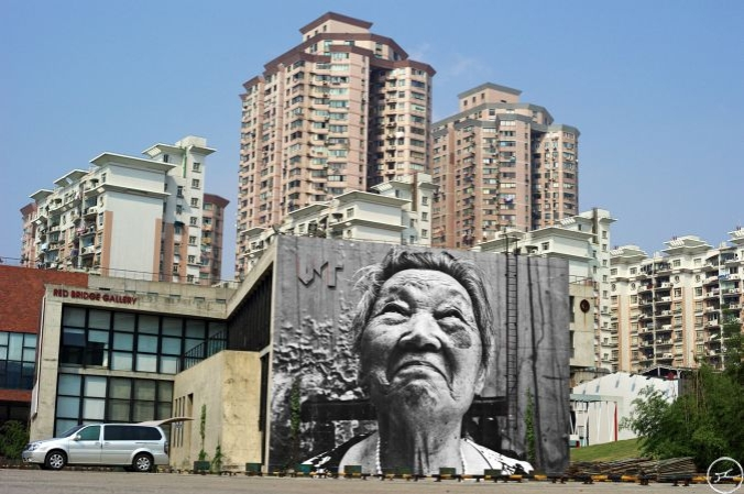 the_wrinkles_of_the_city_-_shanghai_-_shi_li_horizontale_2010