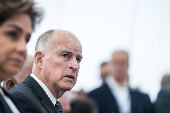 McKibben-Jerry-Brown-Bonn-Climate-Summit