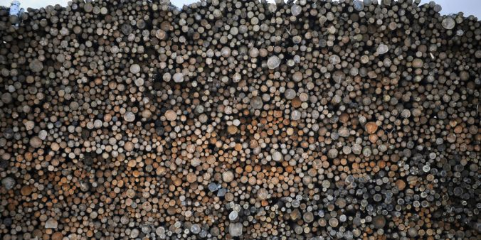 Logs_TimberYards_Finland_GettyImages-84157450_web16x9.jpg