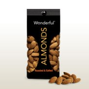 almonds_bottom