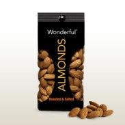 almonds_bottom