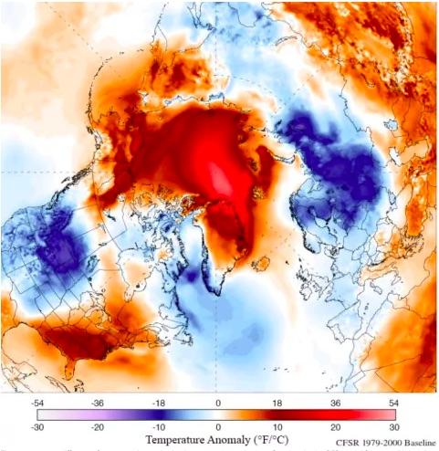ArcticTemps.jpg