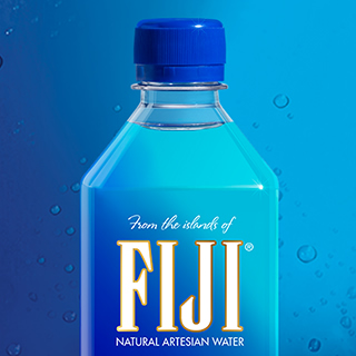 fiji_bottle_top