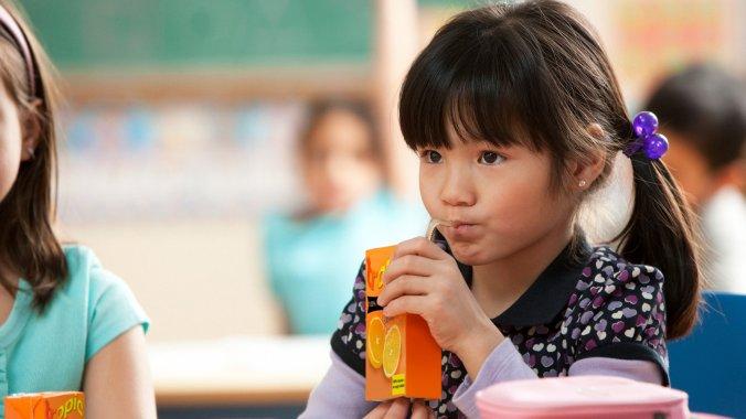 girl-juicebox_wide-4eff0c88df284307072a9da33247352693ffef88-s1600-c85.jpg