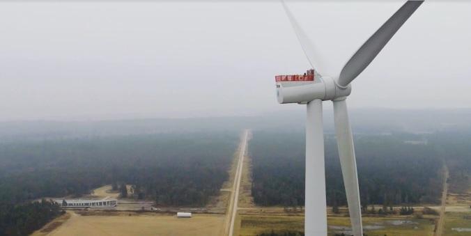WindTurbs2