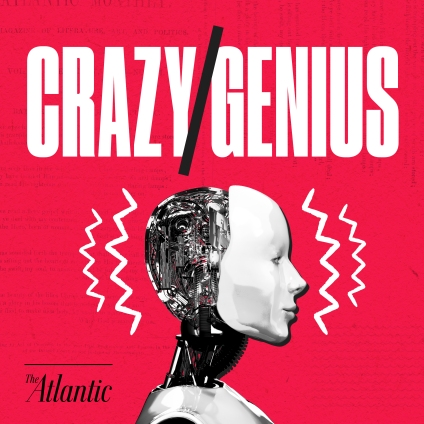 CrazyGenius