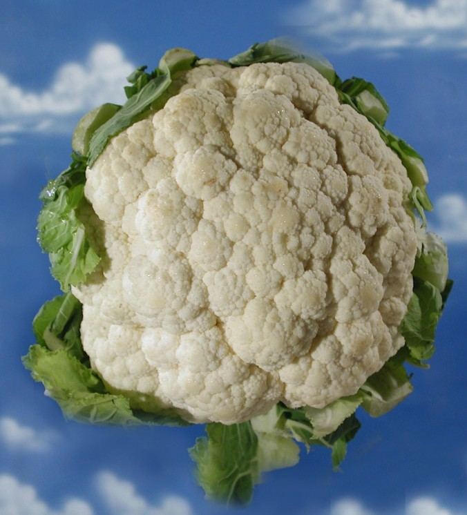 cauliflower-superJumbo.jpg