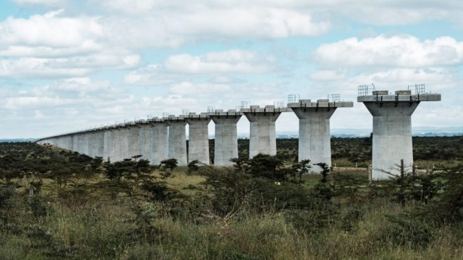 NairobiNtlPark_ChinaKenyaRailroad_Getty_web.jpg