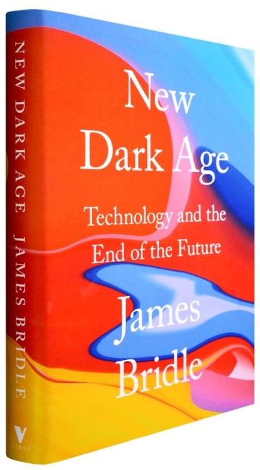 New-Dark-Age-1050-5927870a2b206657f6b87133d3f776c4.jpg