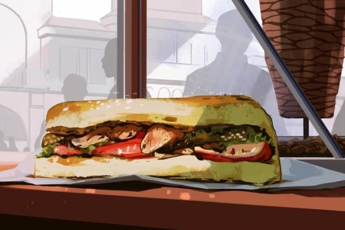 NYRH-aleppo-sandwich.jpg