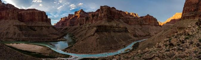 Paumgarten-Grandy-Canyon_02.jpg