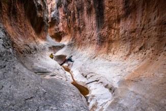 Paumgarten-Grandy-Canyon_03.jpg