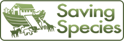 saving-species-logo-long-small-1.png