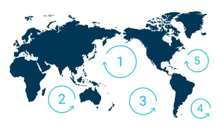 TOC_map-gyres-02