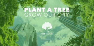 PlantTreeCity.jpg