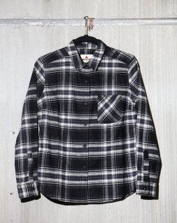 29FLANNEL8-superJumbo-v3.jpg