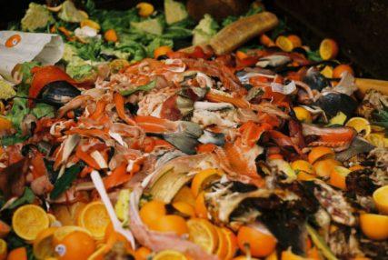 GI_Market_food_waste_web