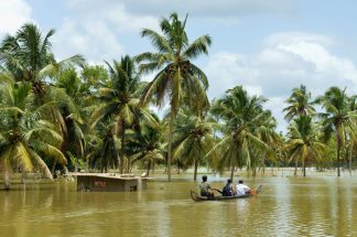 GettyImages-1020694038_Kerala-Flooding_web.jpg