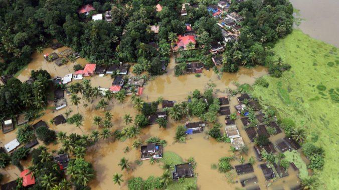 Reuters_KeralaFloodingAugust2018_web.jpg