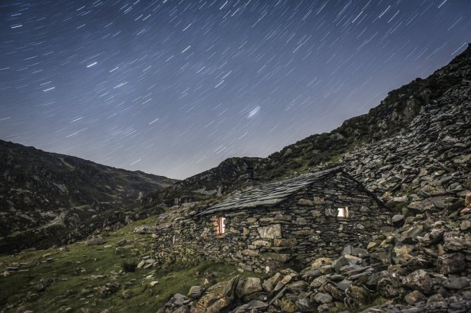 27surfacing-bothies8-jumbo-v3
