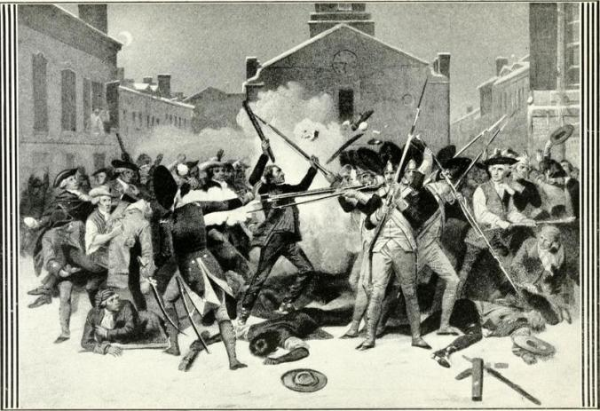 American_history.jpg