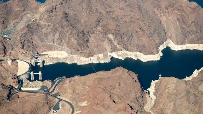 CORiver-111118-0482_HooverAerial_web.jpg