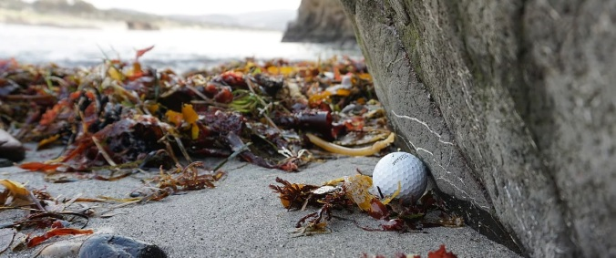 GolfOcean.jpg