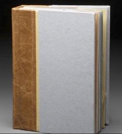 popupbook