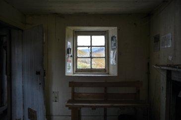 surfacing-bothies-window-6-jumbo-v2.jpg