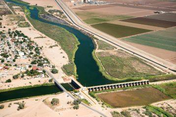 CORiverMX-100819-0513_Morelos-Dam_web.jpg