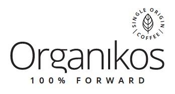 Organikos2019Logo.jpg