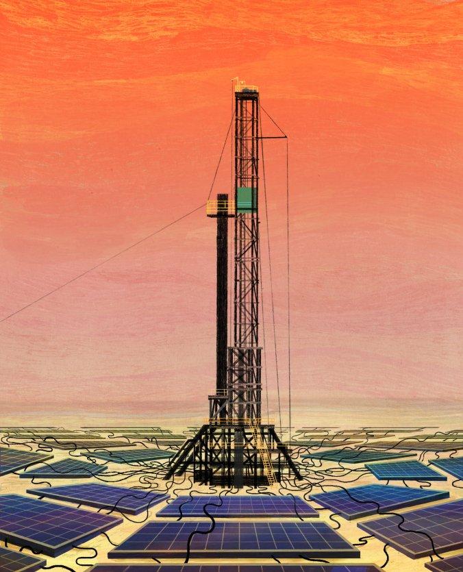 14mag-exxon-image1-superJumbo.jpg