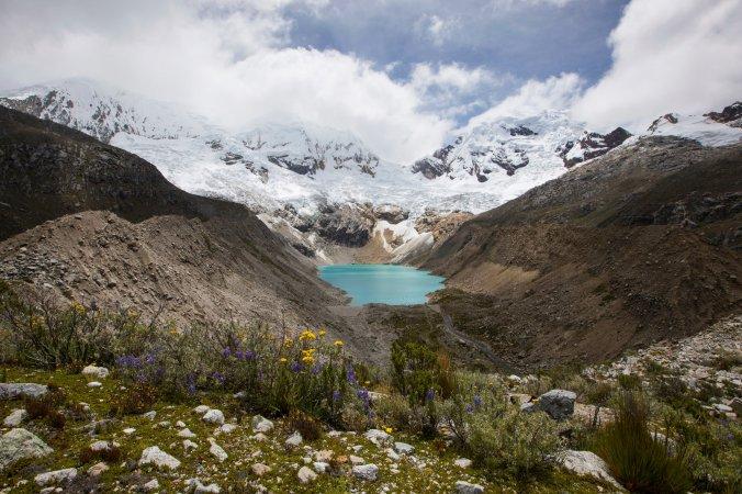 14mag-Peru-image1-superJumbo-v2.jpg