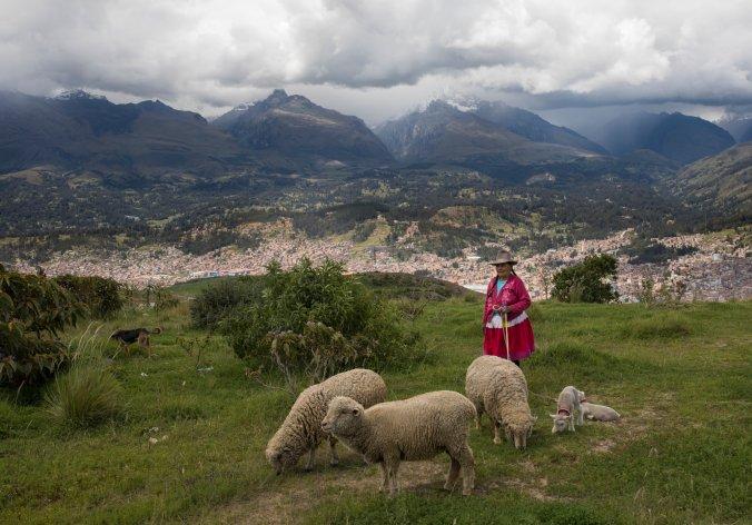14mag-Peru-image9-superJumbo.jpg