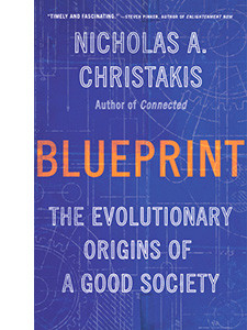 book-christakis-blueprint.jpg
