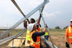 GRID-Alternatives_CO-Solar-Training-Academy-Platteville-0818-03_web.jpg