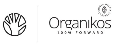 Hand+ Organikos